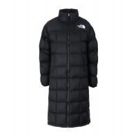 THE NORTH FACE Men's Outwear Down jacket Lightweight 16008911PQ MAXGHWA